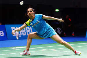 Who am I to demand the award, asks Saina Nehwal