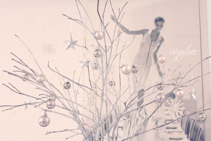 http://i402.photobucket.com/albums/pp103/Sushiina/diy_strauch4.jpg