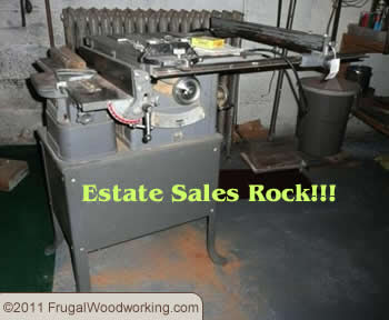 Woodworking Tools For Sale In Nz Woodworking Business For Beginner