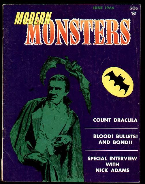 modern_monsters_2_june_1966_100508_a