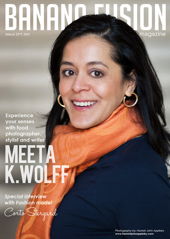 Meeta-K.-Wolff-Cover