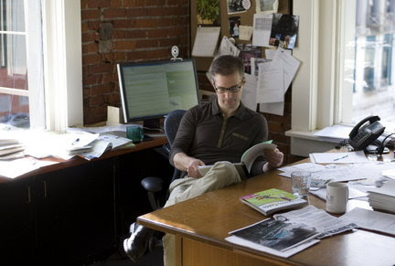 For Oregon's small business, health care reform impact yet ...