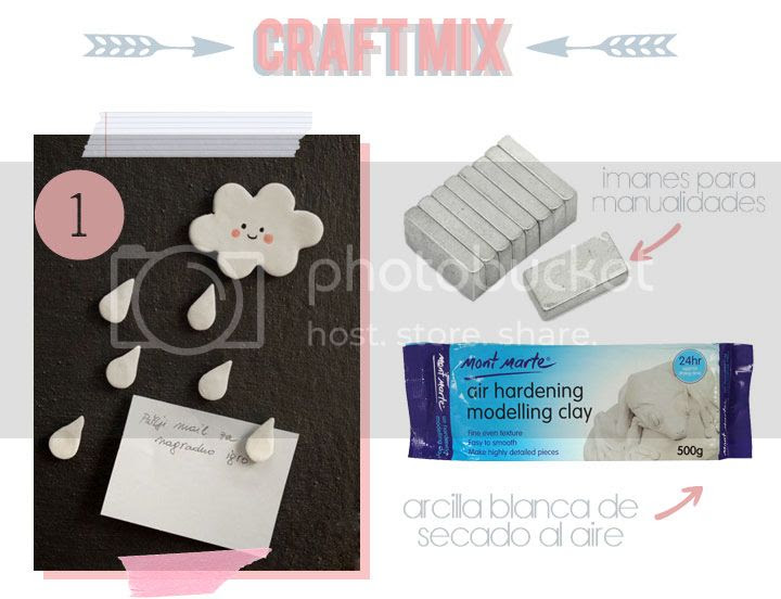 photo craftmix1_zps72311c13.jpg