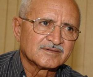 Ex-prefeito Manoel Mariano de Souza (Nenzinho)