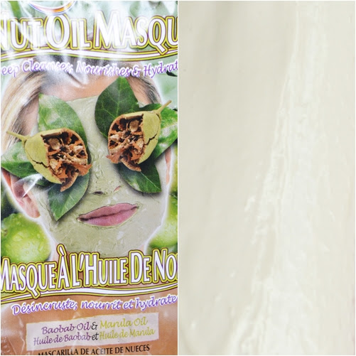 Montagne_Jeunesse_Nut_Oil_Mask_Review