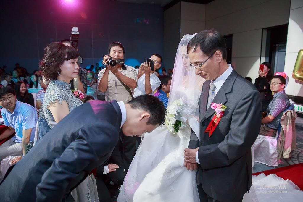 新竹喜來登婚攝_46