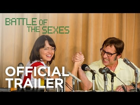 Battle of the sexes 2 galleries 76