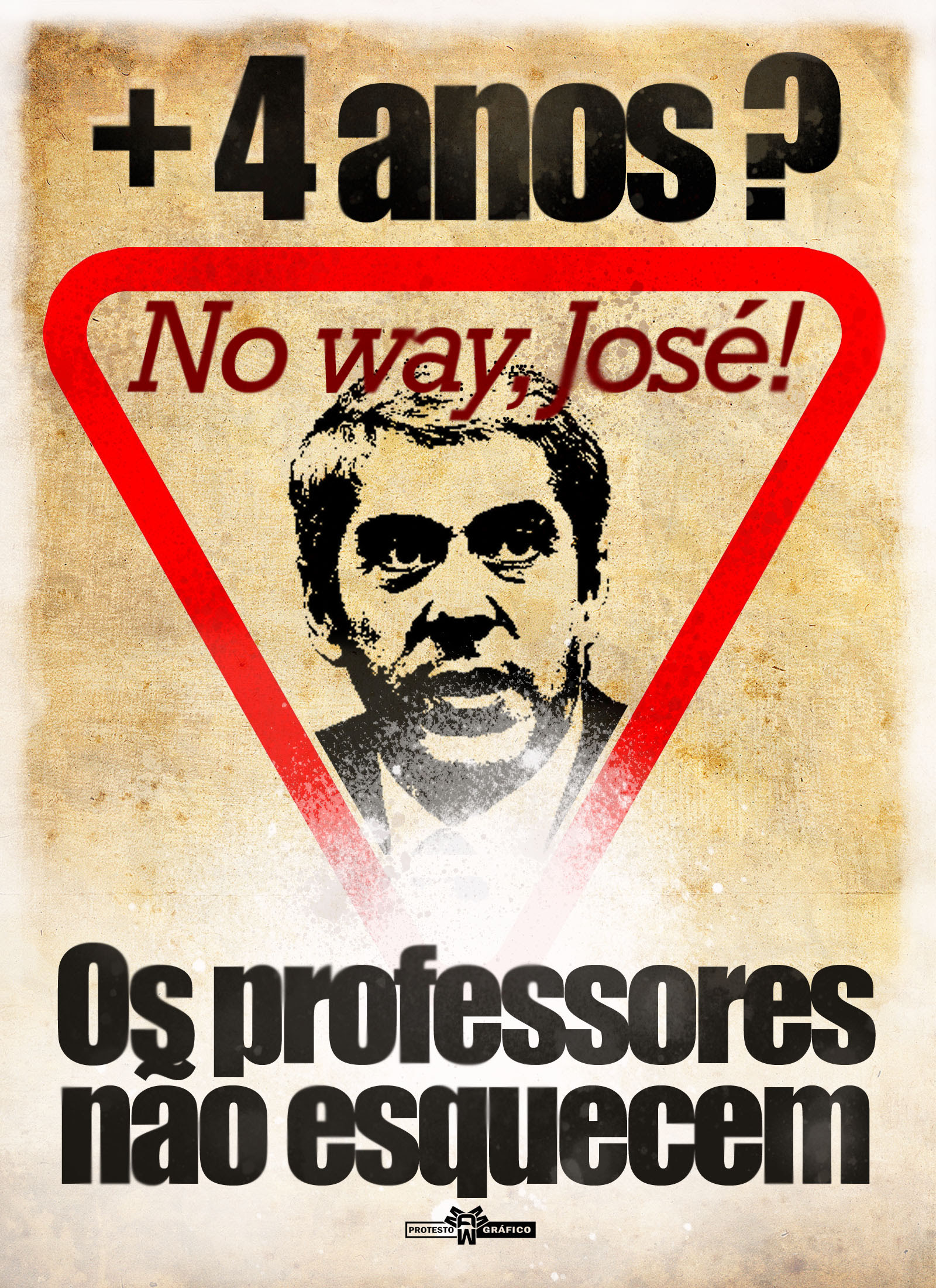 http://protestografico.files.wordpress.com/2009/09/nowayjose.jpg