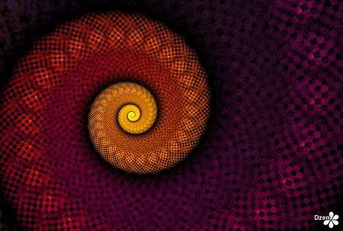 (Spiral)^2