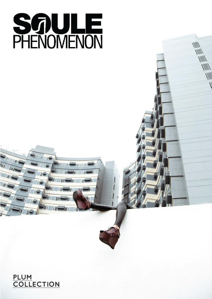 soule phenomenon_lookbook_plum_web