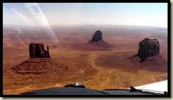 Monument_Valley_Camescope