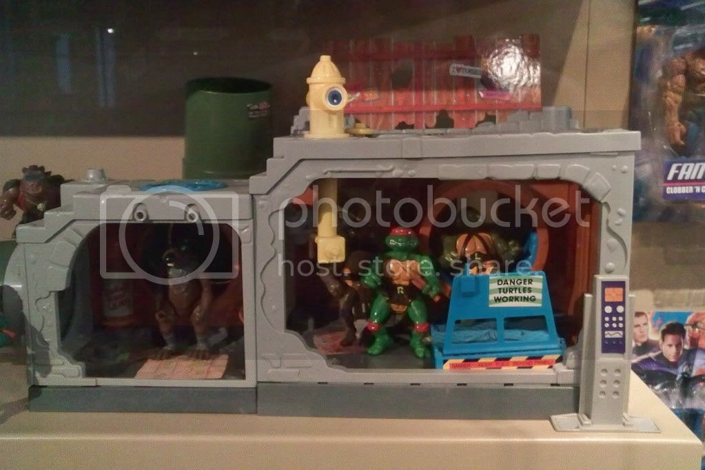 photo tmntMuseumSet.jpg