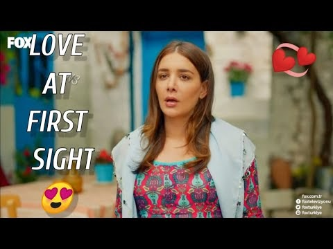 Love at first sight status|dawnload