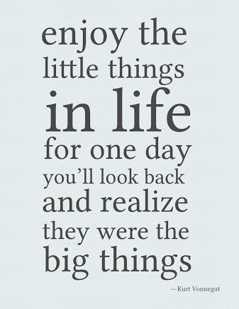 Quotes By Kurt Vonnegut Wisdom To Inspire