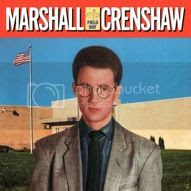 Marshall Crenshaw - Field Day photo MarshallCrenshawFieldDay_zps244b0b47.jpg