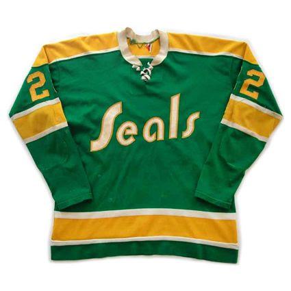 California Seals Golden 1971-72 R B jersey photo California Seals Golden 1971-72 R F jersey.jpg