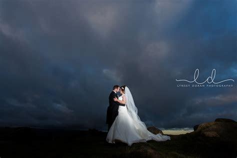 Wedding Photographers in Leeds   West Yorkshire Wedding