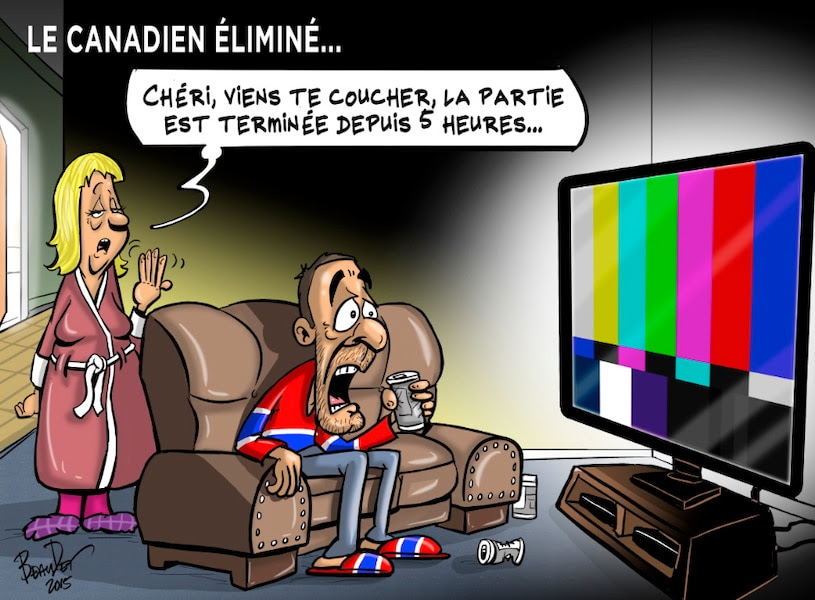 caricature beaudet 13 mai 2015