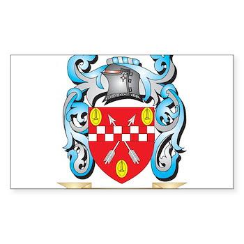 Romney-Ryan Stupid on Steroids Sticker (Bumper)