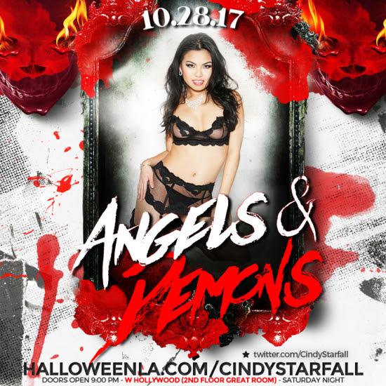 CindyStarfall-2017-Angels-Demons-Party
