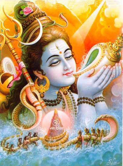 Lord Shankar Pictures Myspace Orkut Friendster Multiply Hi5 Websites Blogs