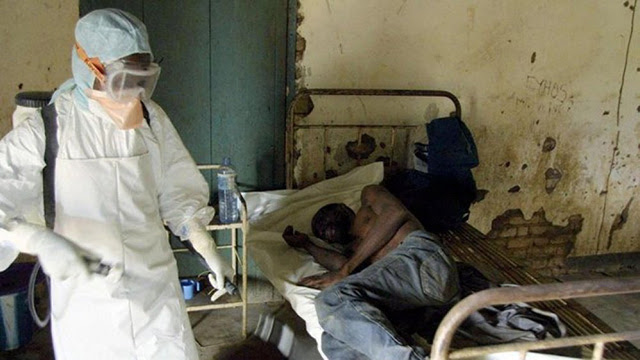 http://www.naturalnews.com/gallery/640/Misc/Ebola-Virus-Patient.jpg