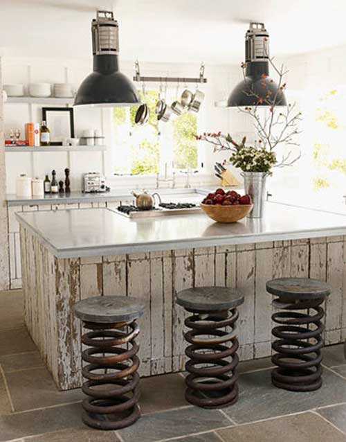 eclectic-kitchen1