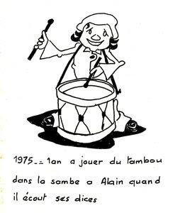 Sab 1975