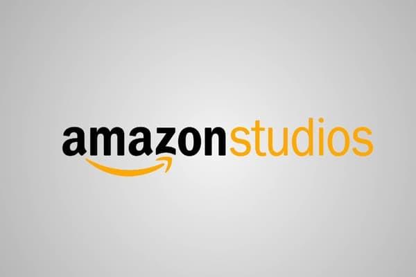 amazon_studios__111215205859