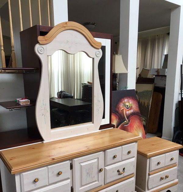 Kathy Ireland Furniture Bedroom Set Bedroom Sets