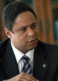Orlando Silva pede que PF investigue denúncias de desvio no Esporte