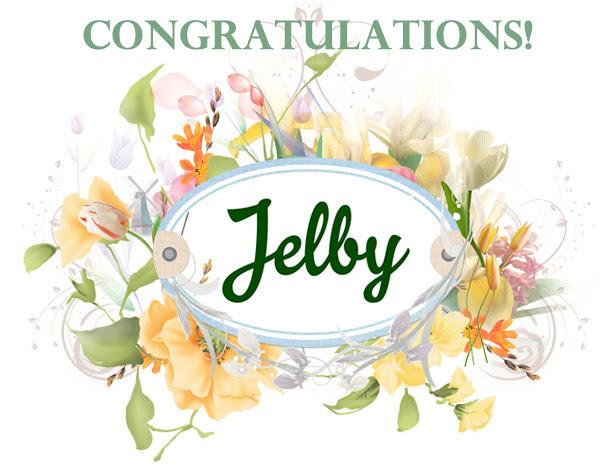 congrats Jelby 600px