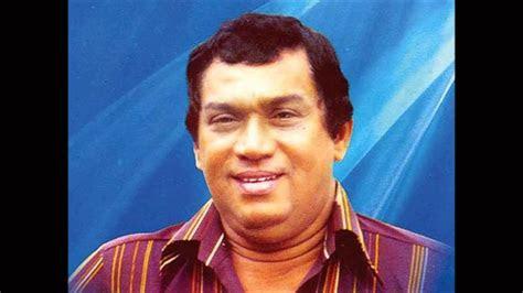 hr jothipala song chords songchordsu