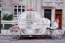 — like Cinderella :D