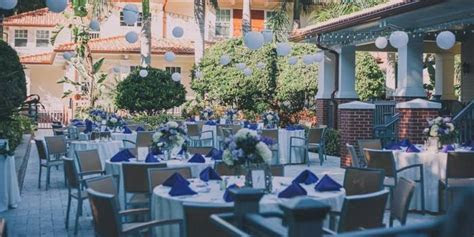 Palmetto Riverside Bed and Breakfast Weddings   Get Prices