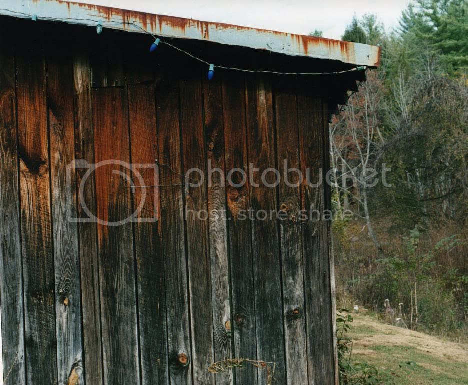 rusty shack Pictures, Images and Photos