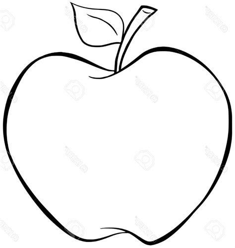 apple drawing     ayoqqorg