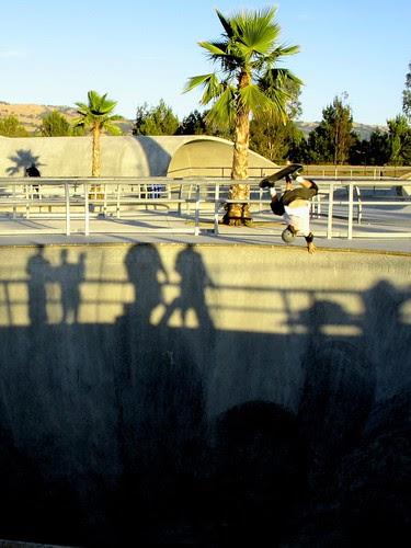 20090905 07 LCRSP Skull Bowl