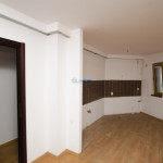 monte-carlo-palace-vanzare-apartamentimonord-www-olimob-ro30
