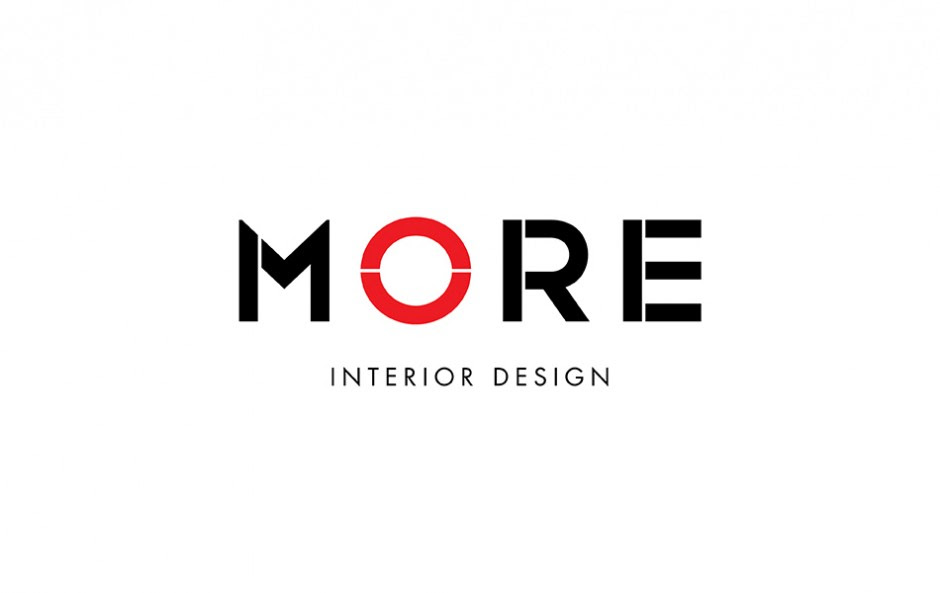 Interior Design Logos ~ beautiful home interiors