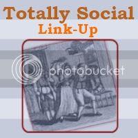 Hellocotton Link-Up