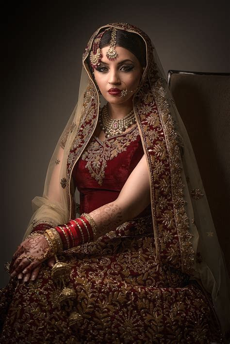 Didar Virdi   Luxury Asian Wedding Photography Birmingham