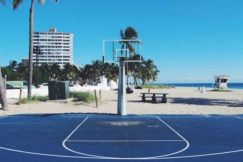 047-basketball-courts-around-the-world-0