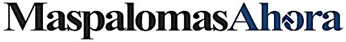Maspalomas Ahora - El primer periódico digital del sur de Gran Canaria. Líder en información y visitas.