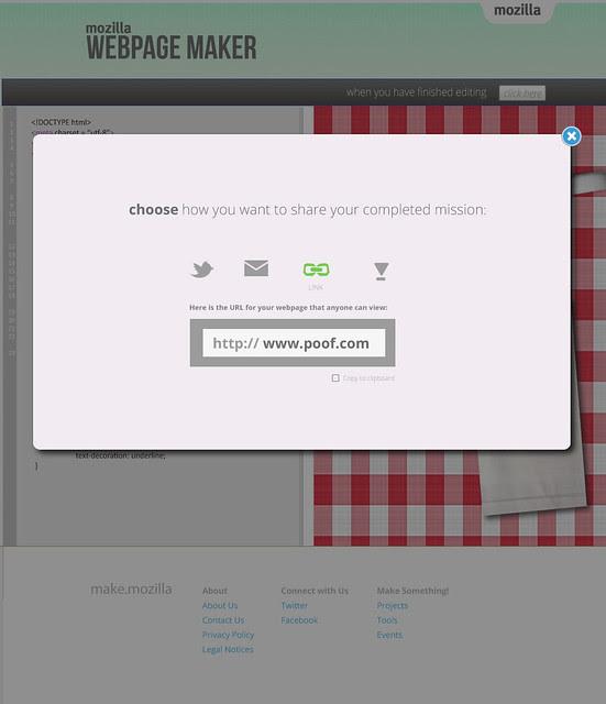 tool-sharelink