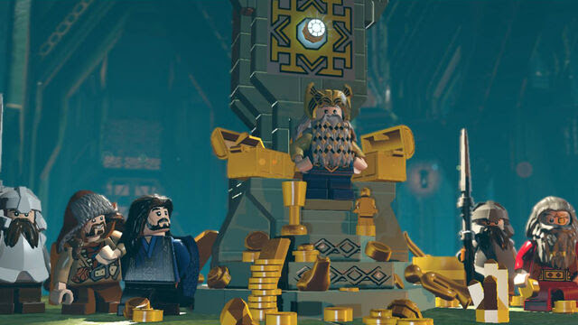 File:Lego the hobbit prologue.jpg