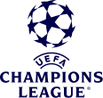 Champions' League logo