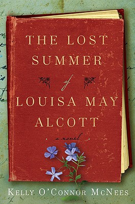 lost summer cover