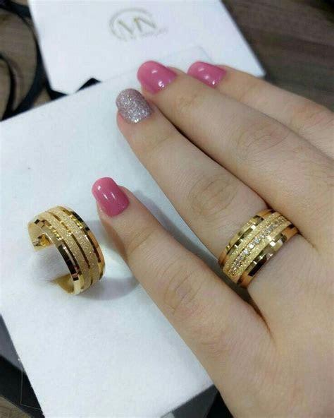 The 25  best Kerala jewellery ideas on Pinterest   Temple