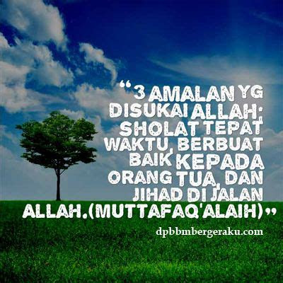 zikir images  pinterest islamic quotes allah